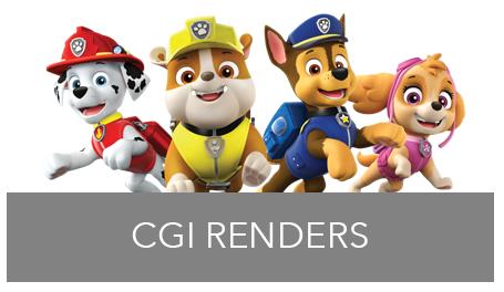 CGI Renders.png