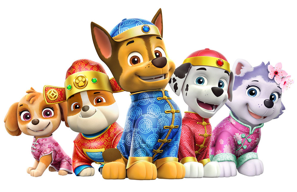Paw Patrol Chinese New Year.jpg