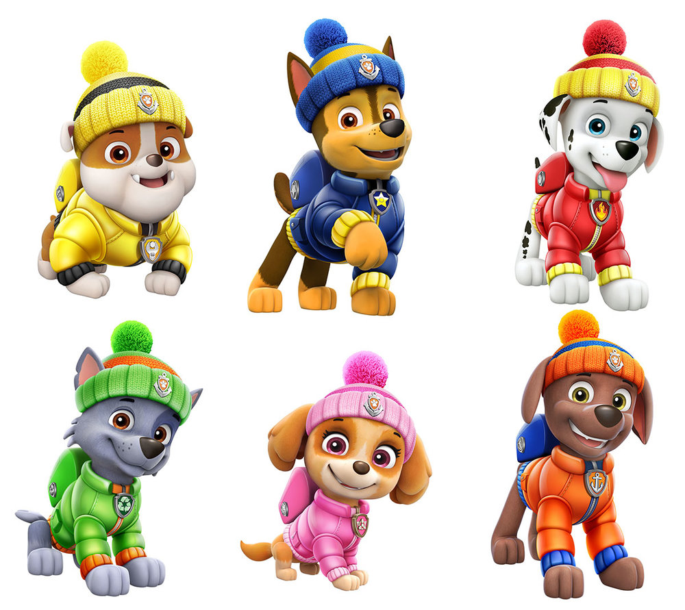 Paw Patrol Arctic Pups Packaging.jpg