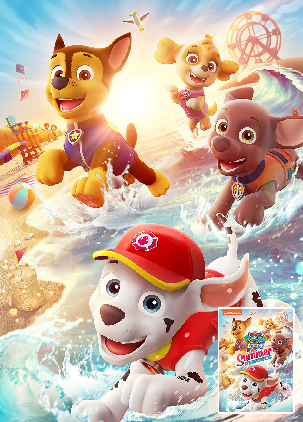 Paw_Patrol_Summer_Rescues_DVD.jpg