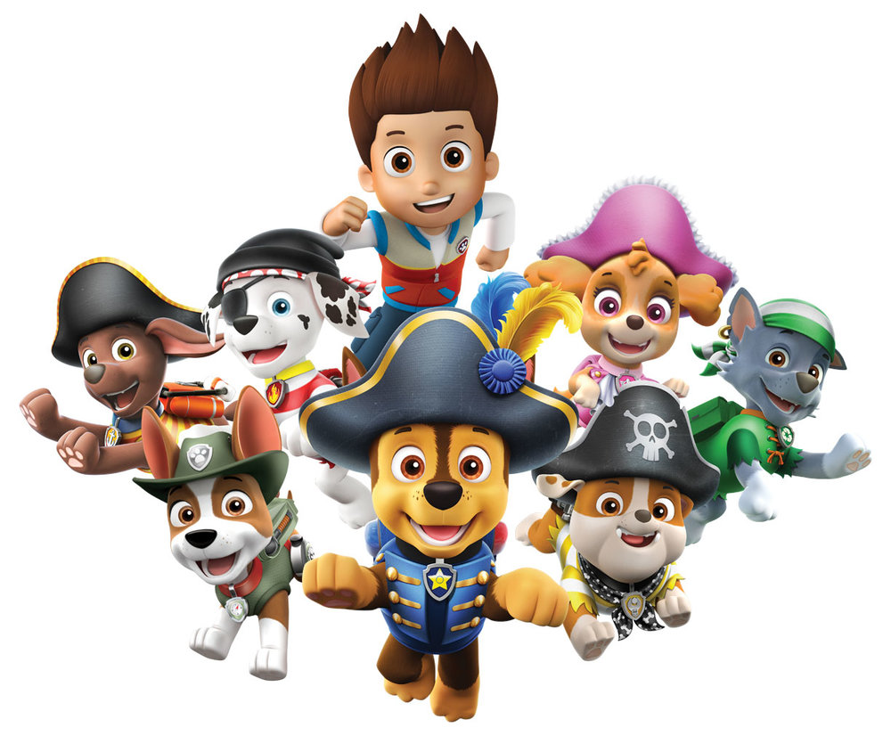 Paw_Patrol_Live_Group_1.jpg