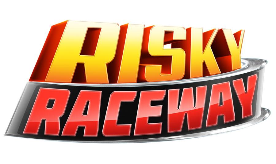 Cars-3-Risky-Raceway.jpg