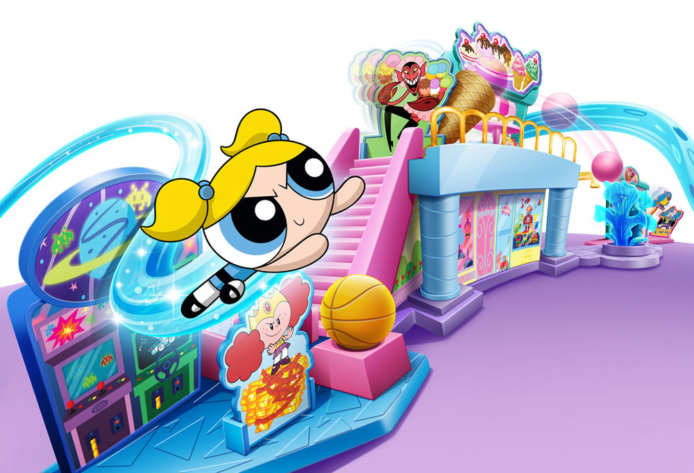 Powerpuff_Girls_Playset_4.jpg