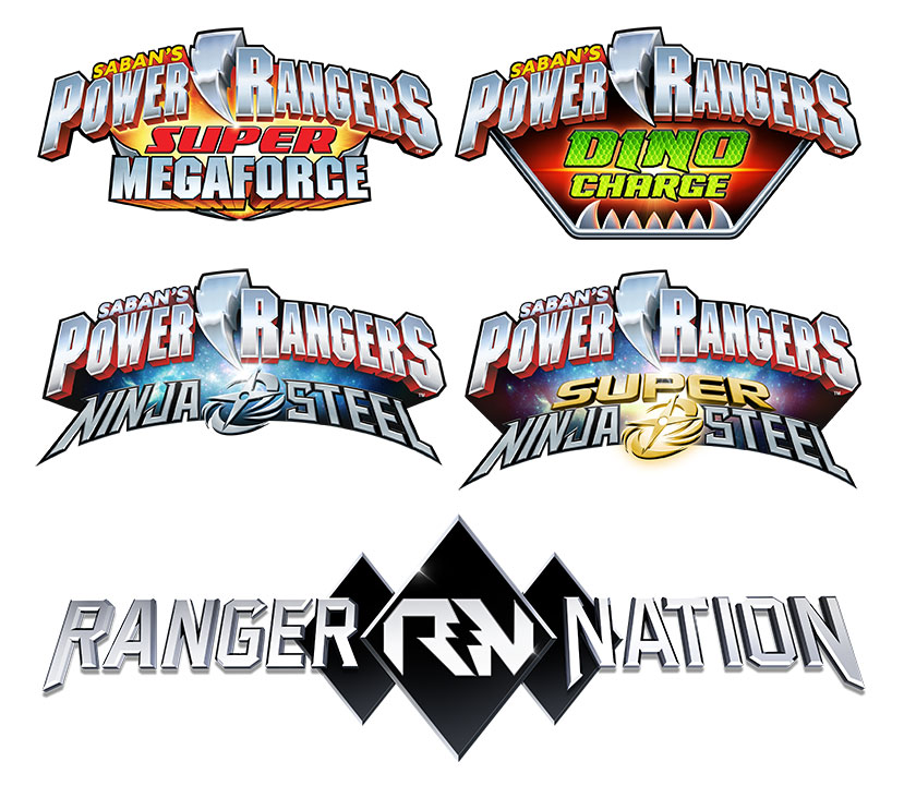 Power_Rangers_Logos.jpg