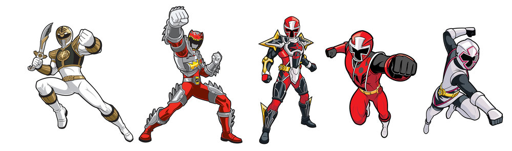 Power_Rangers_Character_Art.jpg