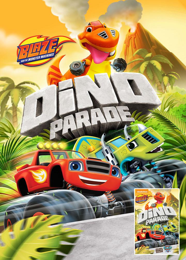 Blaze_Dino_Parade_DVD.jpg
