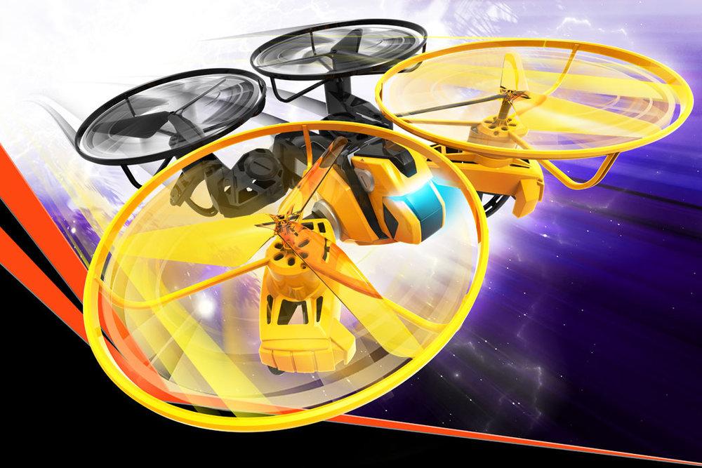 Drone_Force_Morph-Zilla_Art.jpg