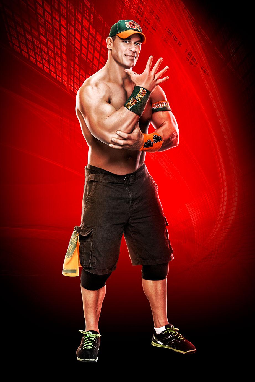JOHN-CENA-WWE.jpg