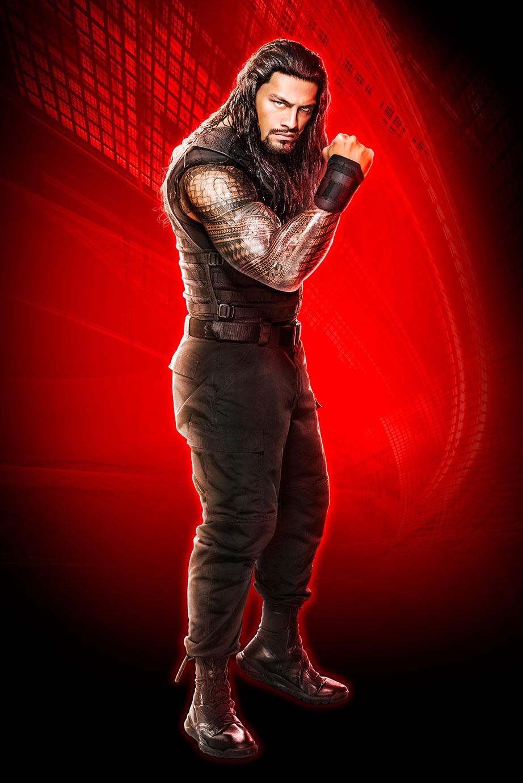 ROMAN-REIGNS-WWE.jpg