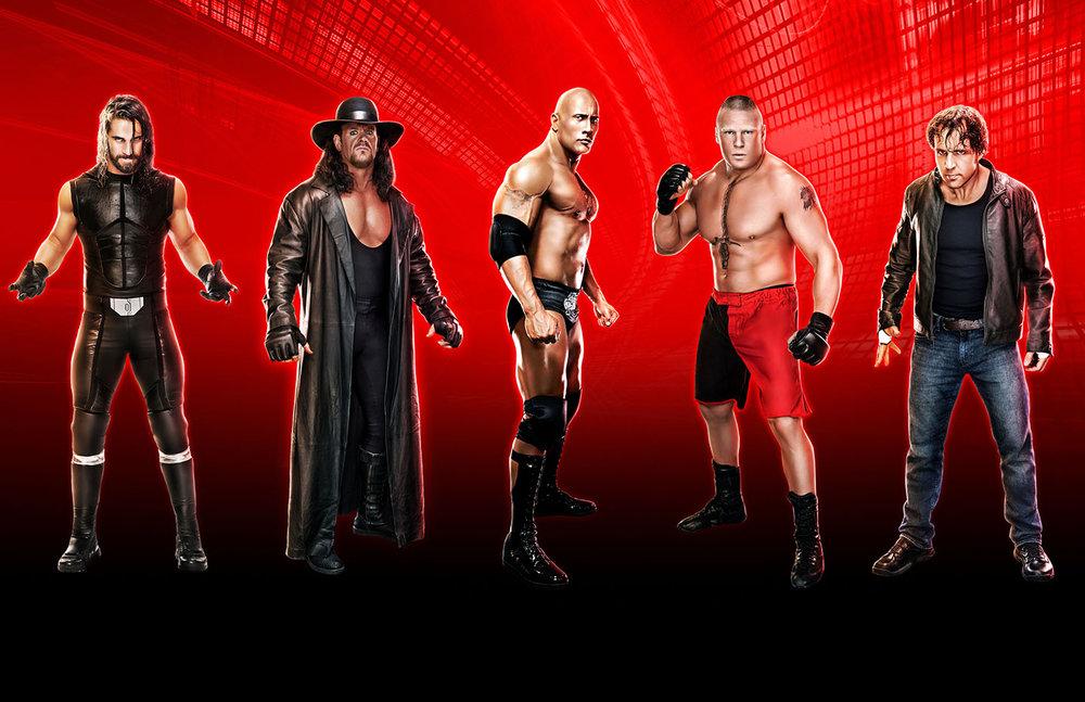 WWE-Set-1.jpg