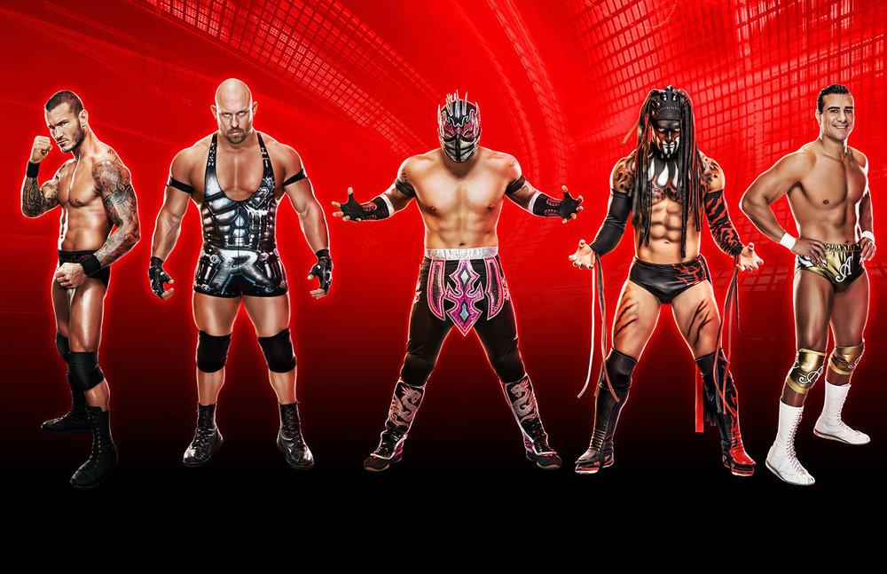 WWE-Set-2.jpg