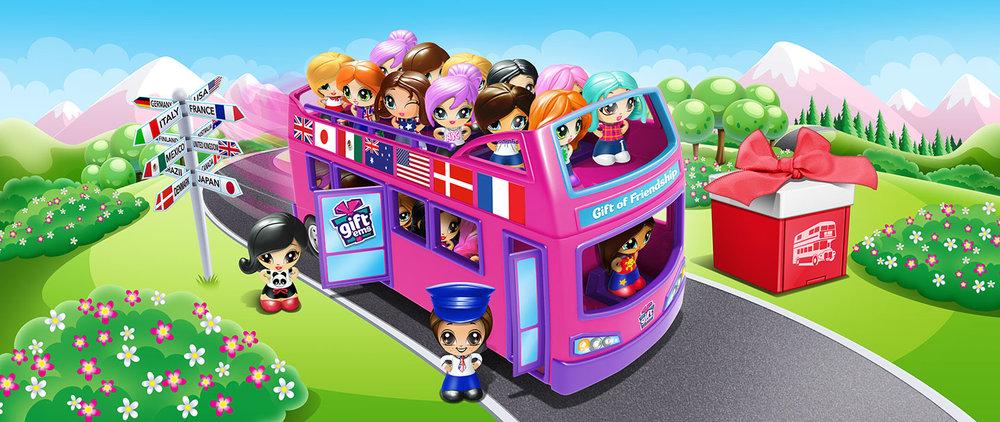 Gift-Em's-Bus.jpg