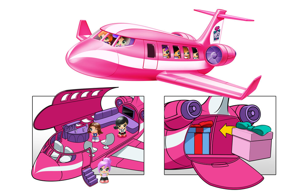Gift Em's Jet Sketch 2.jpg