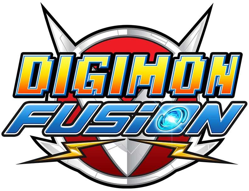 Digimon-Fusion-Logo.jpg