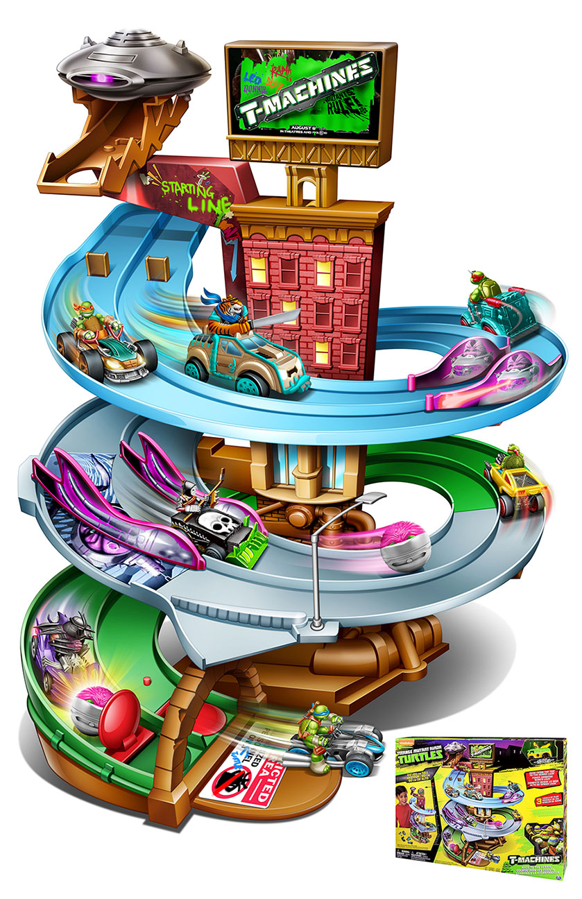 TMNT_Race_To_The_Sewer_Playset.jpg