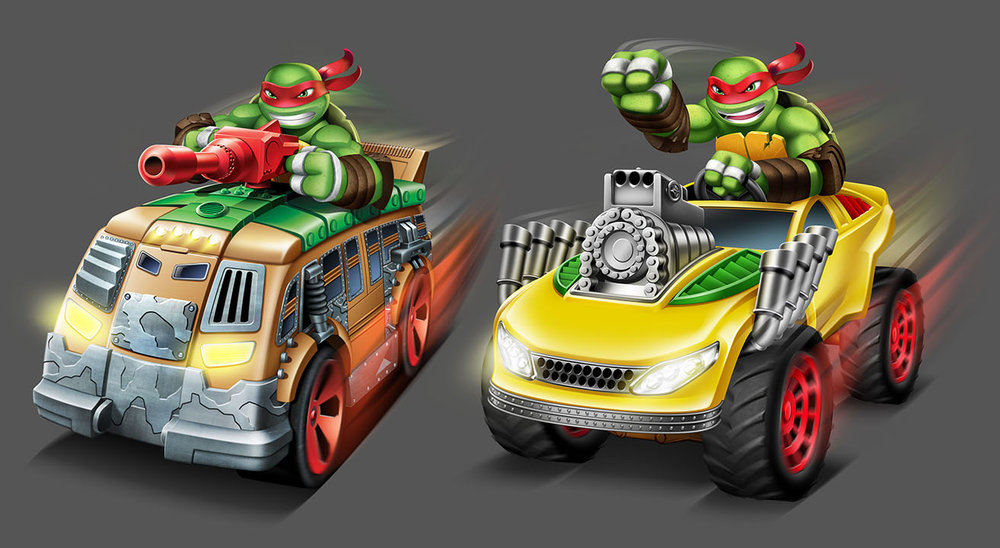 TMNT_T-Machines_Set_2.jpg
