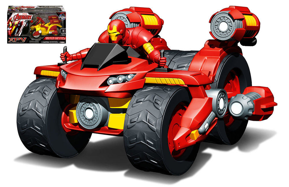 Iron_Man_XPV_Vehicle.jpg