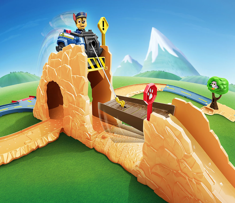 Paw_Patrol_Winch_Tech_Playset.jpg