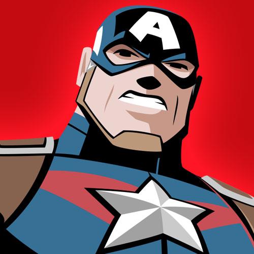 Marvel Hail Hyrda.jpg