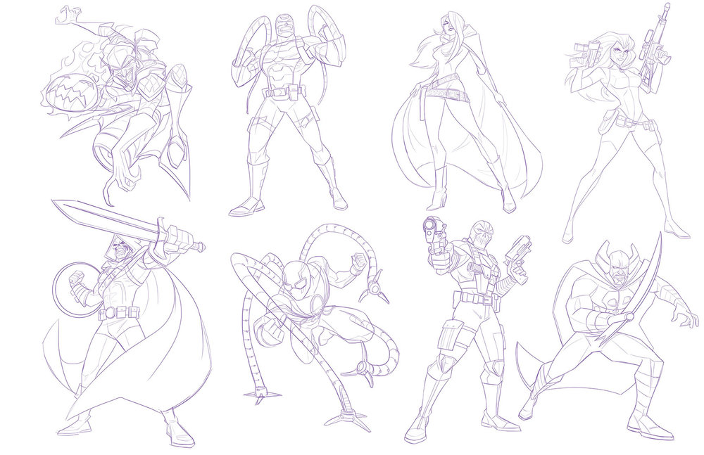 Marvel-Roughs-Sketches-1.jpg