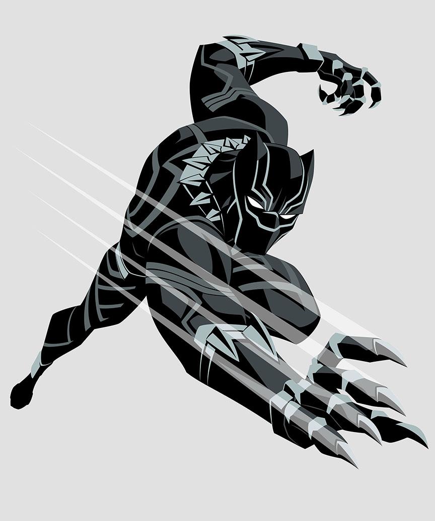 Black-Panther-Card.jpg