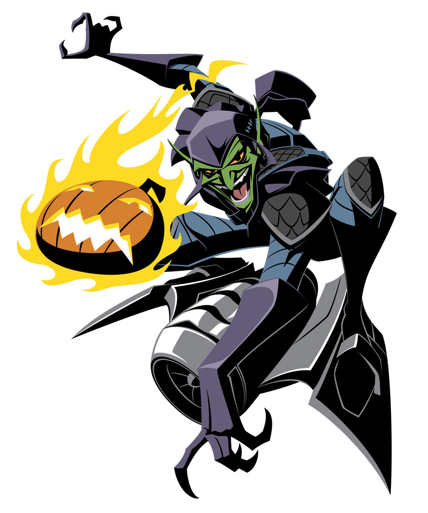 Green-Goblin-Card.jpg
