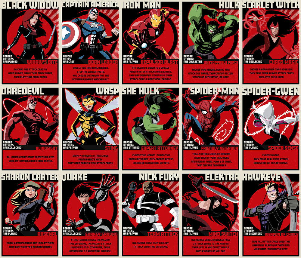 Marvel-Hero-Cards.jpg