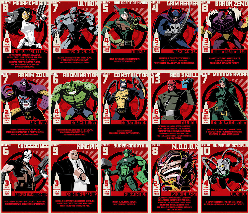 Marvel-Villain-Cards.jpg