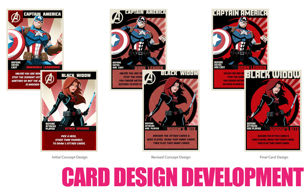 Card-Development-Marvel.jpg