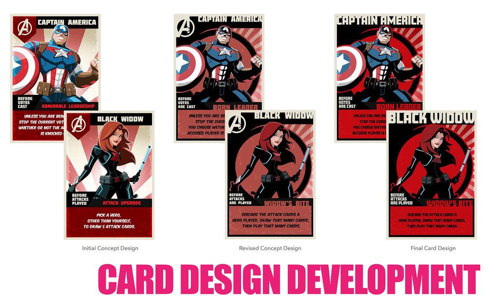 Card-Development-Marvel.jpg