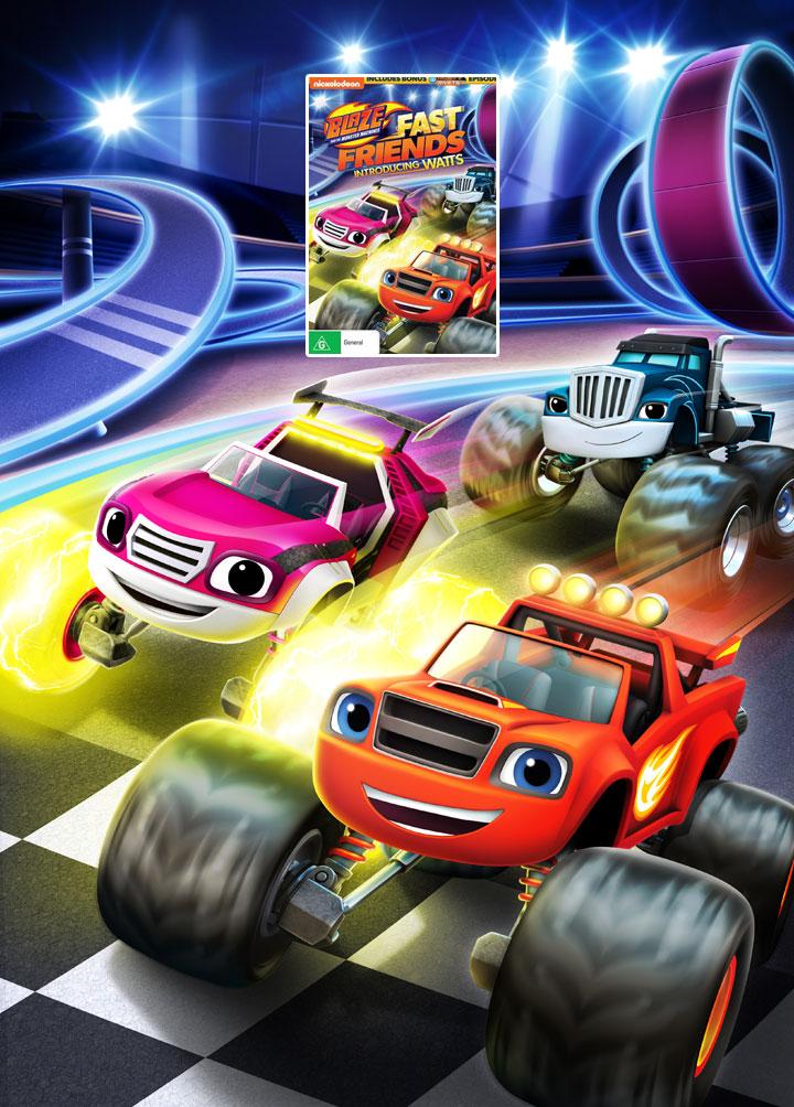 Blaze_Fast_Friends_DVD.jpg