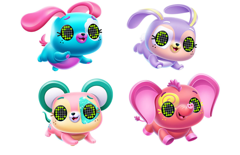 Lollipets_Characters_Set_1.jpg