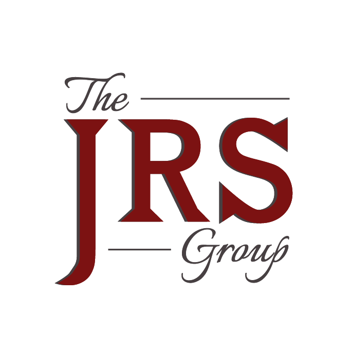 The JRS Group