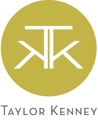 Taylor Kenney