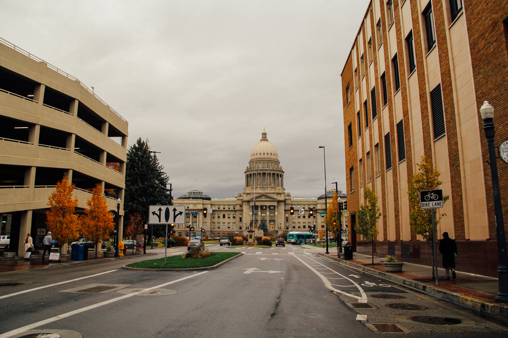 Boise_capital