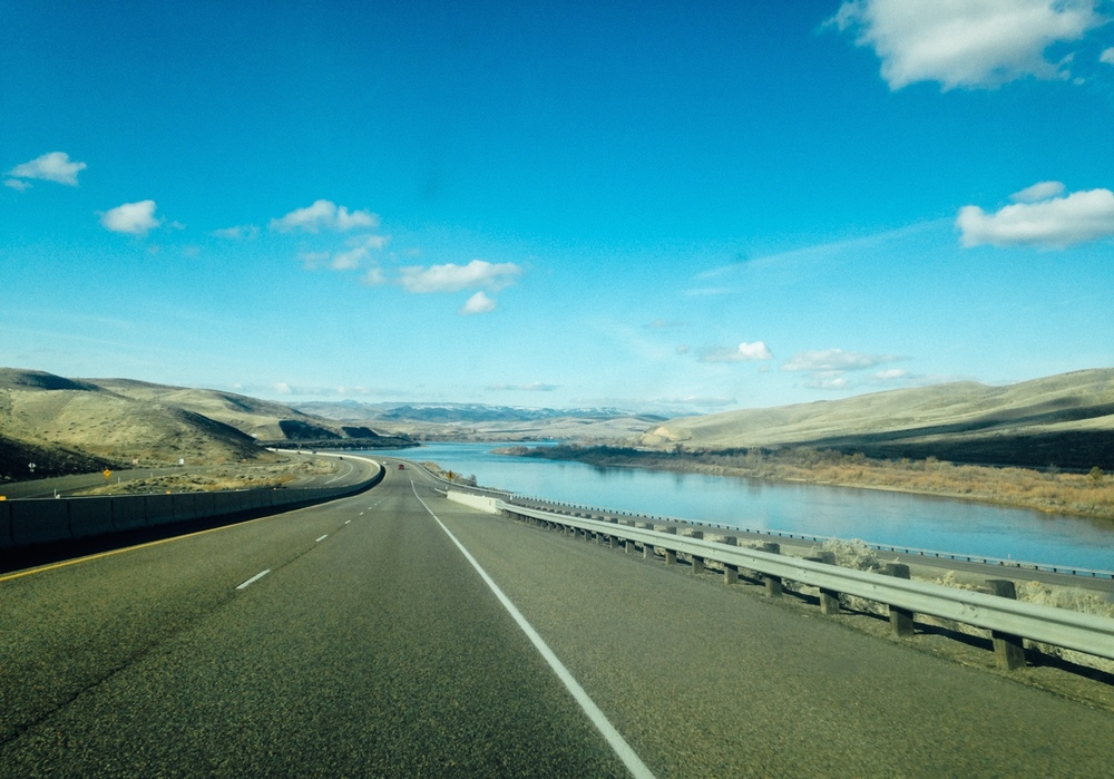 Boise_drive