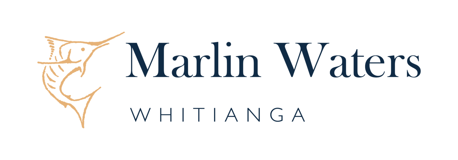 Marlin Waters