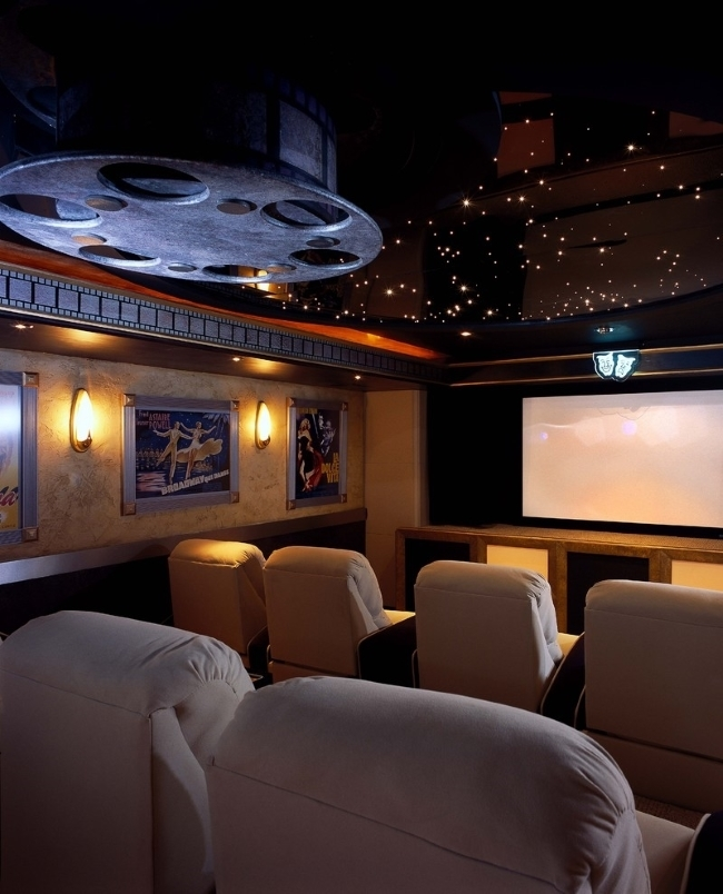 Astonishing-Home-Theater-Movie-Replicas-Decorating-Ideas-Gallery-in-Home-Theater-Contemporary-design-ideas-.jpg