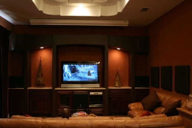 home-theater-installation.jpg