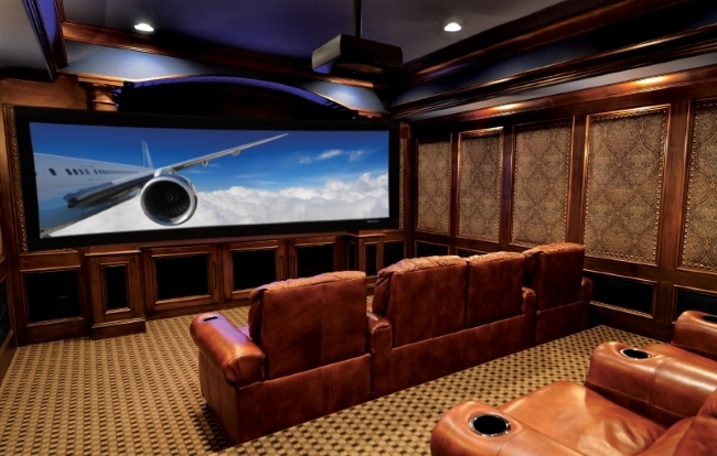 Home-theater1.jpg