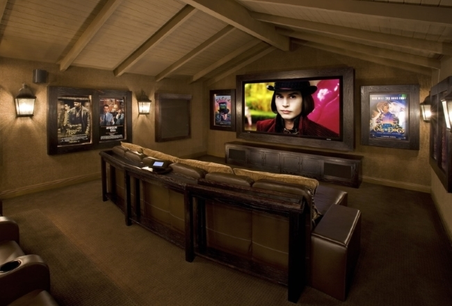 home-theater-room-ideas-Home-Theater-Rustic-with-big-screen-Built-by.jpg