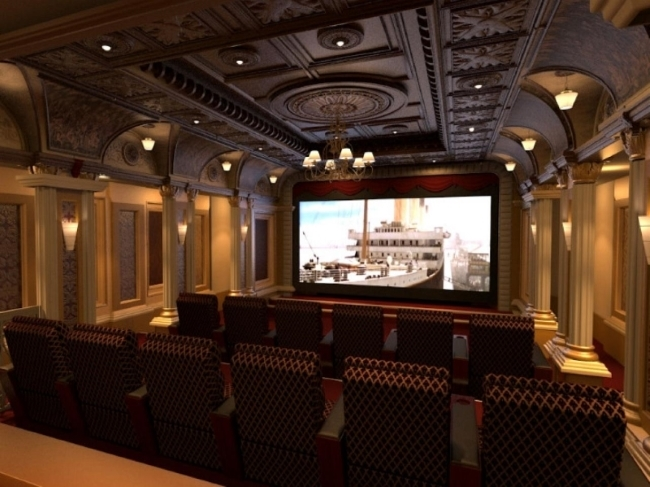 themed-home-theaters-7-1920s-theater.jpg.rend.hgtvcom.1280.960.jpeg