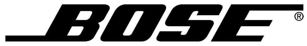 bose-black-logo.jpg