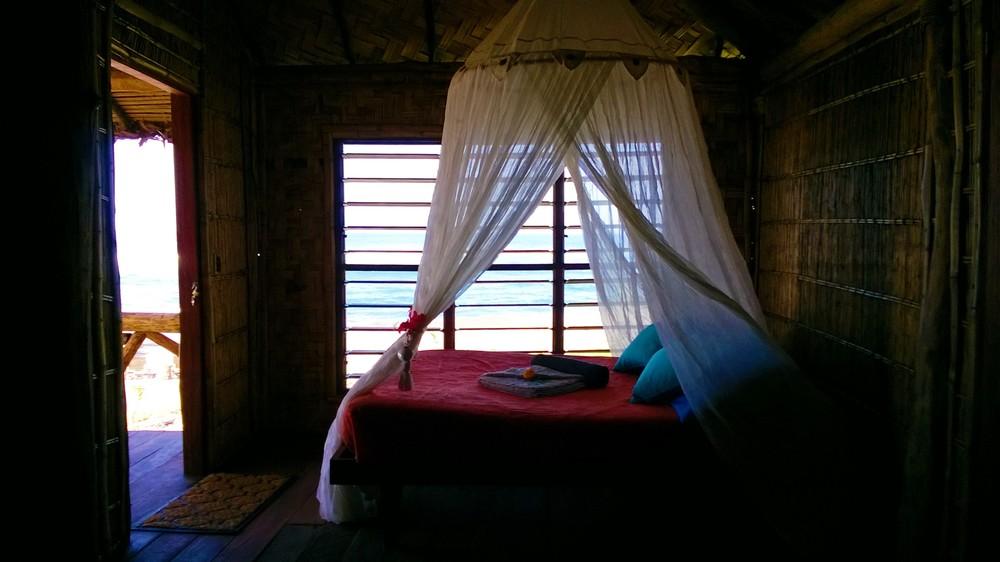 double bed2.jpg