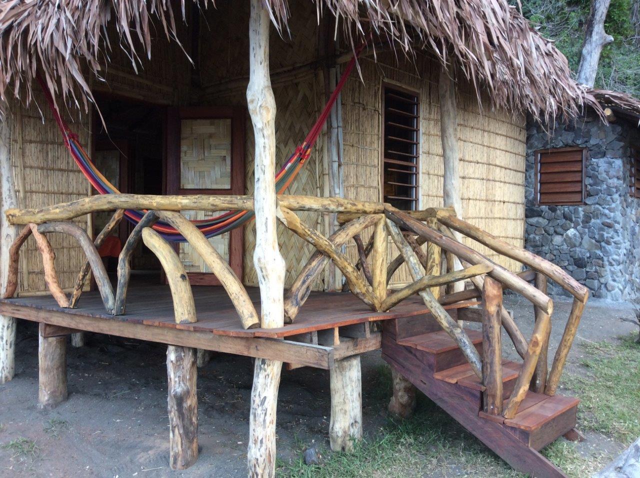 Vanuatu Dive Specials
