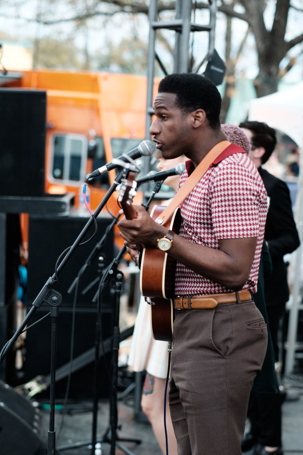 leon_bridges_spotifyhouse-1813.jpg