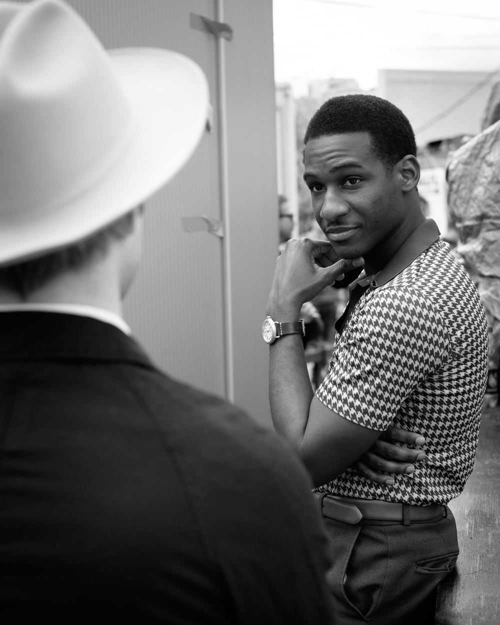 leon_bridges_spotifyhouse-1883.jpg