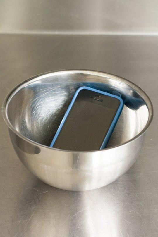 iPhone Speakers-6.jpg