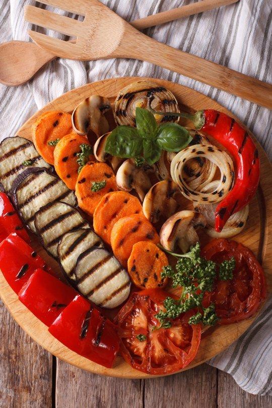 vegetales_grill2.jpg