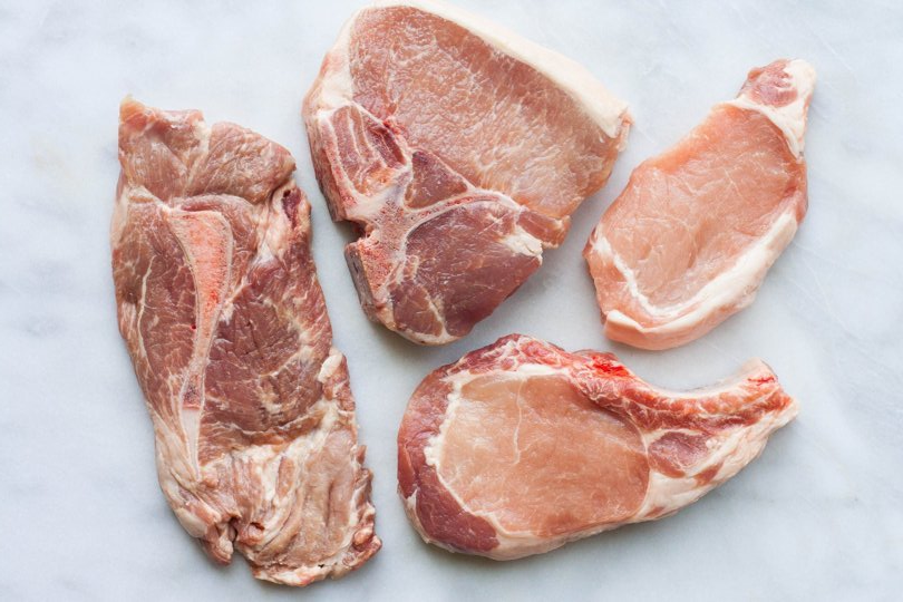 09-2014 Pork Chops-5.jpg